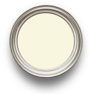 Sanderson Paint Marble White
