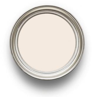 Sanderson Paint Boulder White