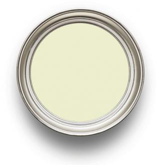 Sanderson Paint Dusky White