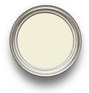 Zoffany Paint Quarter Pebble
