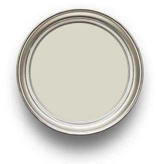 Zoffany Paint Half Silver