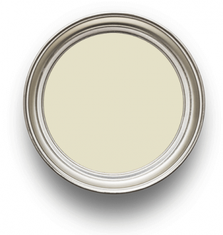 Zoffany Paint Half Paris Grey