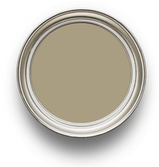Zoffany Paint Double Harbour Grey