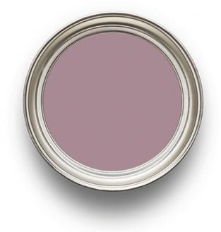 Zoffany Paint Musk Pink