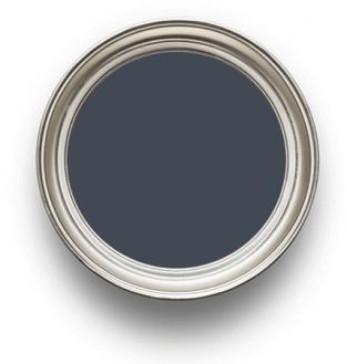 Zoffany Paint Como Blue