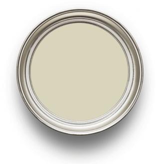 Zoffany Paint Double Paris Grey