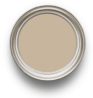 Zoffany Paint Butterscotch