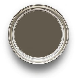 Zoffany Paint City Grey