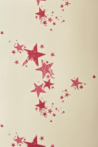 Barneby Gates All Star Wallpaper