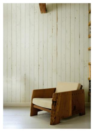 Piet Hein Eek Scrapwood Wallpaper Wallpaper