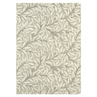 Morris and Co Willow Bough Rug
