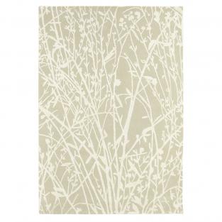 Sanderson Meadow Rug